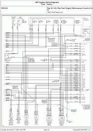 similiar 97 ford taurus wiring diagram keywords system wiring diagrams pdf 1998 system wiring diagrams ford taurus pdf