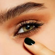 Dazzleshadow Extreme - <b>MAC</b> Cosmetics | Sephora