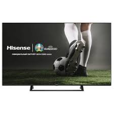 «<b>Hisense</b> N8700» — <b>Телевизоры</b> — купить на Яндекс.Маркете