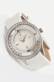 <b>Часы Kenneth Cole</b> New York арт <b>IKC2881</b>/W15081511295 купить ...