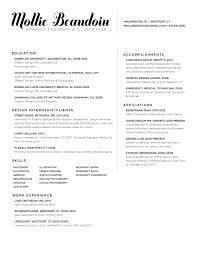 photography assistant resume sample sample resume for legal assistant position sample copyright visualcv gregory l pittman photography assistant