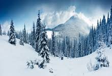 Buy <b>mountain</b> photo backdrop and get free shipping on AliExpress ...