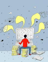 essay about facebook addiction  essay about facebook addiction