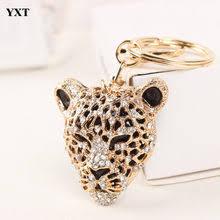 Online Get Cheap Leopard Purse -Aliexpress.com | Alibaba Group