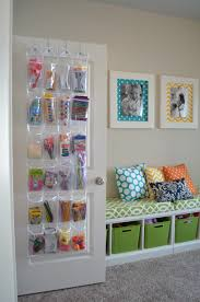 direct furniture simple organizing ideas astounding picture kids playroom furniture