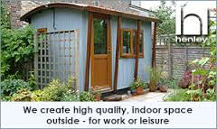 visit the henley offices website big garden office ian