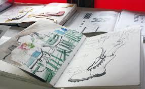 portfolio preparation nid nift ceed nata entrance exam coaching how to make a portfolio shown at admission interview