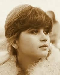 María Schneider falleció ayer en París a los 58 años, tras una infructuosa batalla contra el cáncer. Como queda de manifiesto al echar un vistazo a ... - maria-schneider-adios