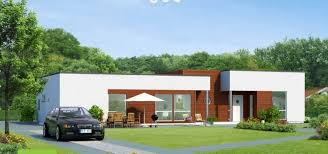 Image from http     cdchomes com au images designs render  jpg    Image from http     cdchomes com au images designs render  jpg    Modern houses   Pinterest