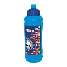 <b>FOOTBALL Бутылочка</b> 500 ML 06459 купить онлайн в Риге ...