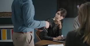 Pantene's '<b>I'm Sorry</b>' Ad Tells Women to Stop Apologizing ...