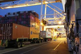 Cargo Stats | The <b>Northwest</b> Seaport Alliance