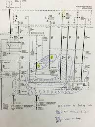 2002 saturn sl radio wiring diagram wiring diagram and hernes 2001 saturn sl2 radio wiring diagram and hernes