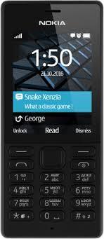 <b>Мобильный телефон Nokia 150</b> DS A00027944 купить в Москве ...