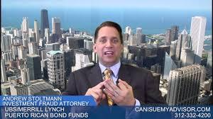 ubs merrill lynch puerto rican bond funds elder investor ubs merrill lynch puerto rican bond funds elder investor information