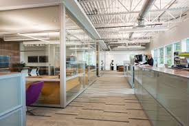 commercial citt c3 a3 c2 a1 group graphic office keating bc design a home office app design innovative office