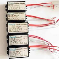 3 years warranty Sufficient Power Electronic <b>Transformer</b> For ...
