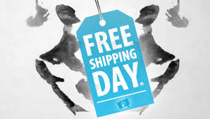 The Psychology Behind <b>Free Shipping</b>: Does It Work?