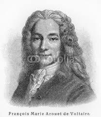 Francois <b>Marie Voltaire</b>. Télécharger une maquette &middot; Ajouter au Panier - 400_F_37566223_aPb3Hc4NYiR45I34vMcARBNLfSdx3BpU