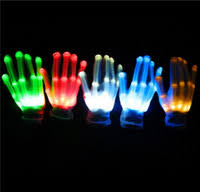 Wholesale Special Effects Lights - Buy Cheap Special Effects Lights ...
