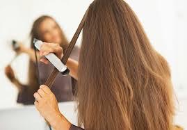<b>Разглаживающие</b> средства для <b>волос</b>: 16 крутейших