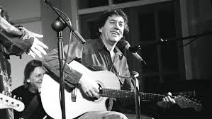 hear an unreleased bert jansch and johnny marr song it don t living in the shadows part two on the edge of a dream which collects bert jansch s post 2000s output comes out 26