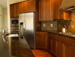 Kitchen Remodeling In Chicago Kitchen Cabinets Chicago Suburbs Design Porter