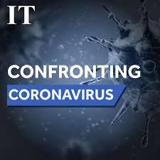 Confronting Coronavirus