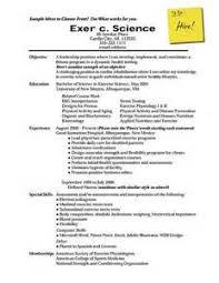 Breakupus Unusual Resume Sample Sales Customer Service Job Resume Genius  With Archaic Information Technology It Resume