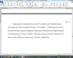 essay citing websites mla parenthetical citation part exceptions