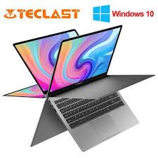 """Rk-INFORMATICS - VENTE PC """"<b>TECLAST F6</b> PLUS"""" ETAT <b>NEW</b> ..."""