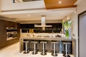 Kitchen Wall Covering Wood Wall Covering Home Decor