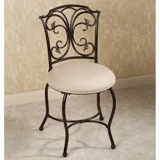 inspiration bathroom vanity chairs:  vanity chairs for bathroom marvelous for interior home inspiration with vanity chairs for bathroom home decoration