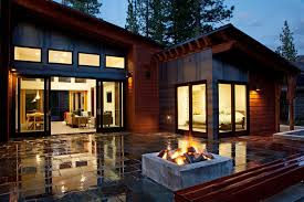 images about mountain house on Pinterest   Modern Mountain       images about mountain house on Pinterest   Modern Mountain Home  Mountain Houses and Truckee California