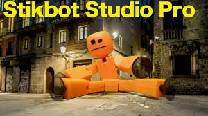 Stikbot Studio Pro Stop <b>Motion</b> Animation <b>Kit</b> from Zing, <b>Full</b> Review ...
