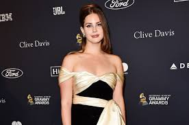 <b>Lana Del Rey</b> Speaks Out Again to Clarify Her Intentions: 'God Bless ...