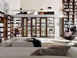 wallpaper home library decor photo home library furniture image buy home library furniture