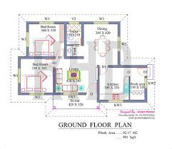 Good New House Plan In Kerala   House Plans Kerala Home Design        Good New House Plan In Kerala   House Plans Kerala Home Design