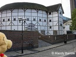 The Tudors Homework Help for kids Primary Homework Help Globe Theatre