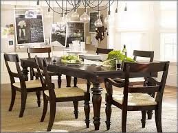 pottery barn style dining table:  table dining room tables pottery barn style expansive dining room tables pottery barn intended for
