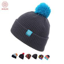 Hat boutique & Accessories Store - Small Orders Online Store, Hot ...