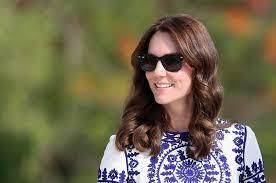 <b>Kate</b> Middleton's 20 Best <b>Summertime</b> Moments With Sunglasses ...