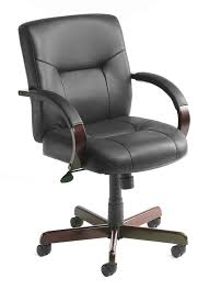 buy cheap clipart online uk clipartfox office chair buy uk