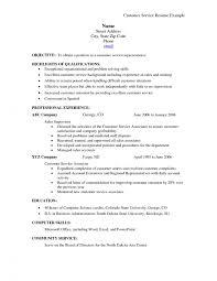 Cashier Skills For Resumes Skills For A Cashier Resume In Duties ... cashier skills for resumes restaurant cashier resume skills examples
