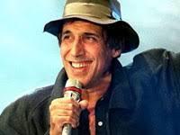 Adriano Celentano is een Italiaanse singer-songwriter, acteur, ... - adriano-celentano