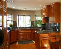 style kitchen cabinets plans awesome kitchen cabinets for small kitchens design outdoor room on kit