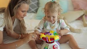 <b>Развивающая игрушка</b> Iq-Base Hb | <b>Happy baby</b> - YouTube