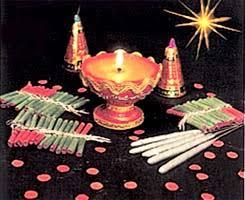 enlightening essays  chaaturmaas    iii diwali day diwali