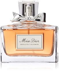 Christian Dior Miss Dior Absolutely Blooming ... - Amazon.com