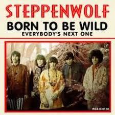 Steppenwf: лучшие изображения (35) | Музыка, Рок группы и Рок